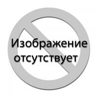 Календарь Архангельск